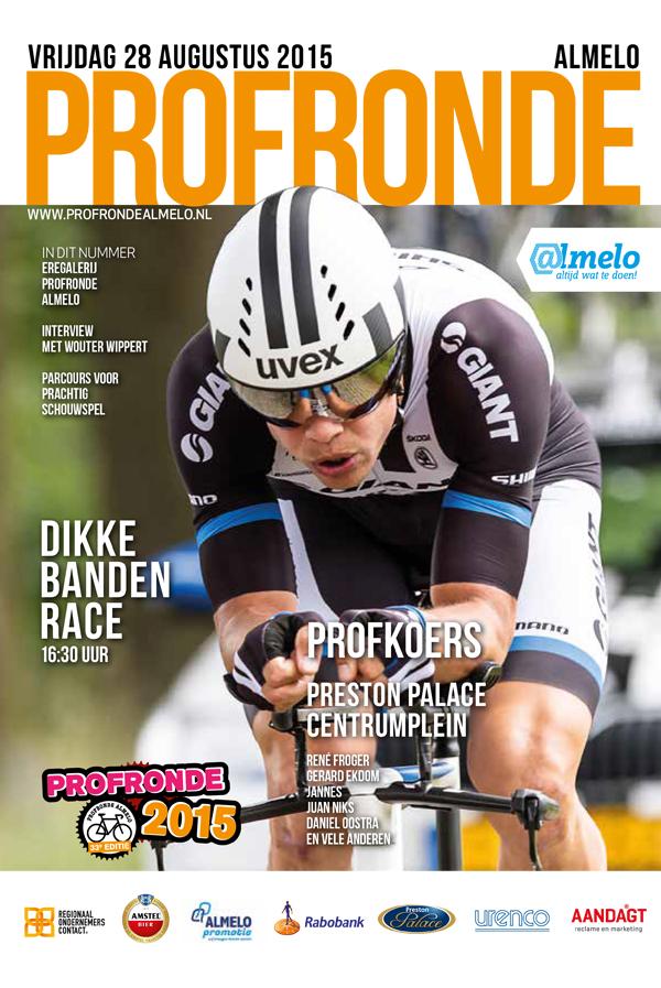 Profronde-Magazine-2015