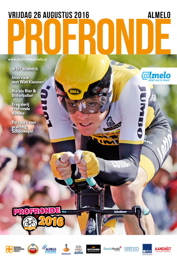 Profronde-Magazine-2016