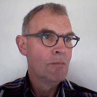 Sponsorcommissie Profronde Almelo Klaas-Slager