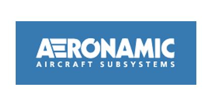 aeronamics-logo-profronde