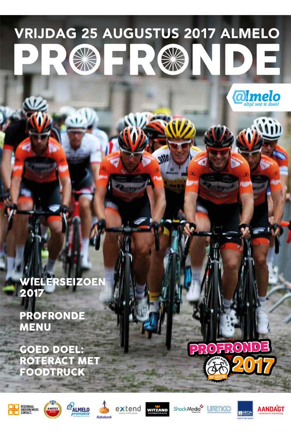 profronde-magazine-cover-2017