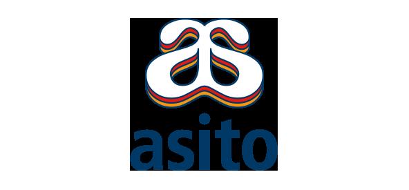Asito-LogoSidebar2016