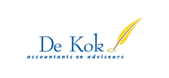 DeKok-LogoSidebar2016
