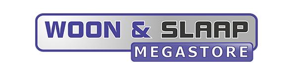 WoonSlaapMegastore-LogoSidebar2016
