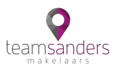 00_Team-Sanders