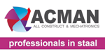 Acman-Sponsor-2016