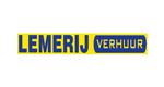 Profronde-Lemerij-SponsorSlider
