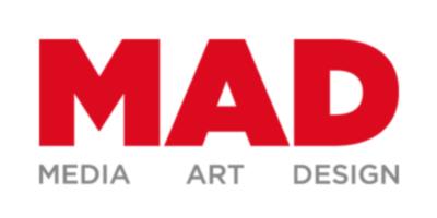 Studio-MAD-Sponsor-2016