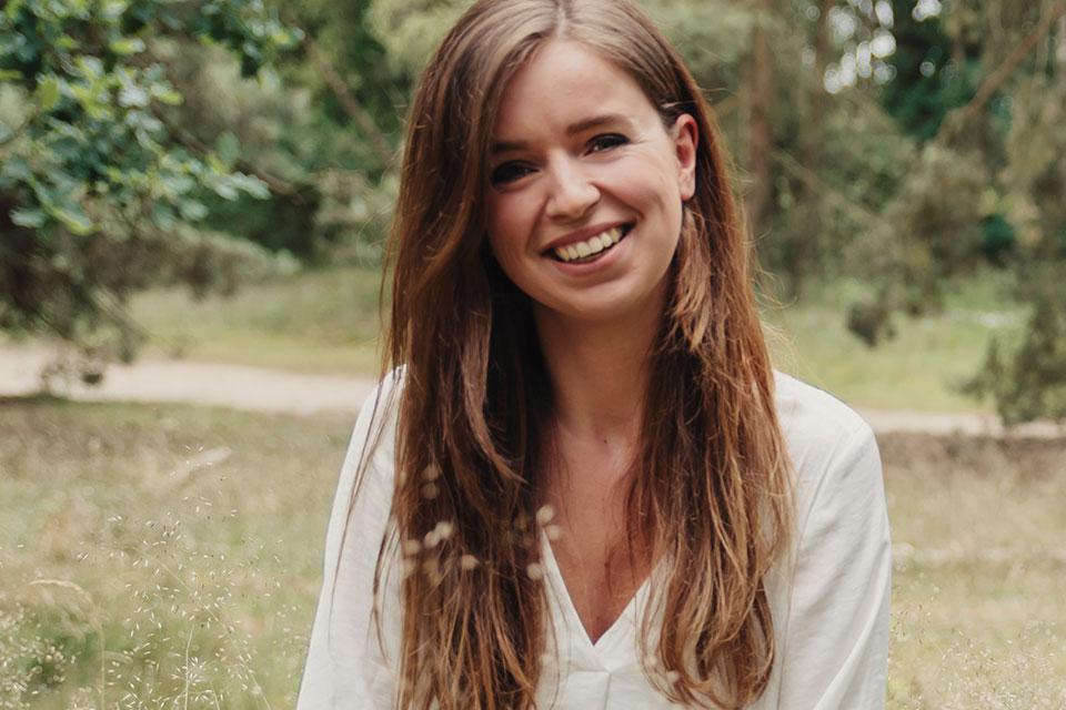 Profronde Strikt Advocaat Anita Baan (24) Voor Rol Van Rondemiss