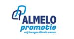 Almelo-Promotie-Placid-Slider