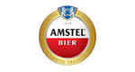 Amstel-Placid-Slider