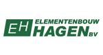 Elementenbouw-Hagen-Placid-Slider
