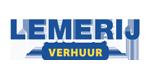 Lemerij-Verhuur-Placid-Slider