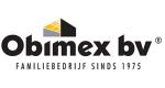 Profronde-Obimex-Hoofdsponsor
