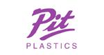 PIT-Placid-Slider