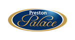 Preston-Palace-Placid-Slider