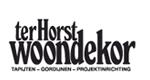 Ter-Horst-Placid-Slider