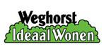 Weghost-Placid-Slider