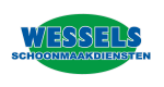 Wessels Schoonmaak
